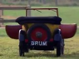 Brum s 1 COMPILATION ️ BRUM Classic fll epss English - S01E07 to S01E13 HD prt 2/2