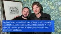 Kate Moss a reçu une lettre d'amour enflammée de son ex Pete Doherty, son compagnon furieux