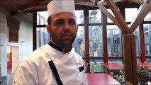 Annecy (Haute-Savoie) : Les producteurs locaux dans les assiettes des lycéens de Berthollet