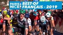 Best of (Français) - Paris-Nice 2019