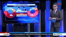 Menuju Debat Cawapres Ma'ruf vs Sandiaga (3)