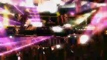 DJ Hero - DJ Jazzy Jeff