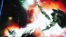 Transformers: La Venganza de los Caídos - Megan Fox