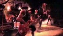 Guitar Hero: Metallica - Metallica