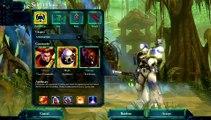 Warhammer 40.000: Dawn of War II - Multijugador