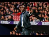 Cameroon appoint Clarence Seedorf as head coach of the Indomitable Lions