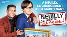 NEUILLY SA MERE SA MERE Film