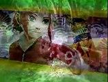 Naruto Uzumaki Chronicles 2 - Vídeo