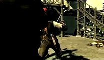 Piratas del Caribe 3 - Primer trailer