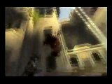 Prince of Persia Rival Swords Wii - Trailer (2)
