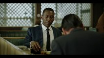 Green Book Movie Clip - Viggo Mortensen, Mahershala Ali