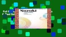 Full E-book  Suzuki Violin School, Volume 6  Best Sellers Rank : #4