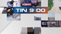 Tin 9h - 18/03/2019