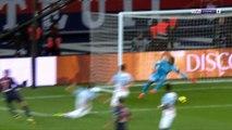 Match Highlights: Paris Saint-Germain 3 Marseille 1
