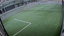 03/18/2019 00:00:01 - Sofive Soccer Centers Rockville - Anfield