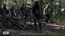 The Walking Dead 9ª Temporada - Episódio 15 - The Calm Before - Sneak Peek #1 (LEGENDADO)