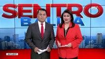 Palasyo: Tiwala pa rin ang foreign investors sa PHL