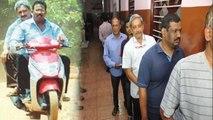 Manohar Parrikar थे सादगी की मिसाल, 'Scooter वाले CM' के नाम से बुलाते थे लोग | वनइंडिया हिंदी