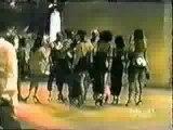 La derniere video de tupac tres rare