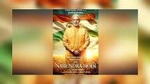 PM Narendra Modi Biopic: Vivek Oberoi Sports 9 Different Looks for PM Modi character, नरेंद्र मोदी