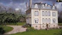 Made in France - Maisons d'hôtes : ces étrangers qui s'installent en France