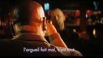 Pulp Fiction - Bande Annonce