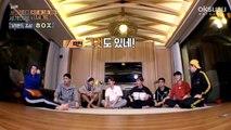 EXO TRAVEL LADDER SEASON 2 Episode 31