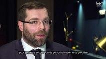 Santé 2030 - Interview de Nicolas Girard