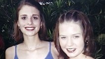 Genetic Profiling Solves 20-Year-Old Cold Case