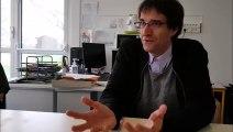 """""""Il faut veiller à ce que les bons modèles se diffusent"""",  Josef Schovanec, philosophe atteint de la maladie Asperger"""