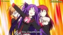 "FUNNIEST OJOU-SAMA ""OHOHO"" LAUGHS | Hilarious Anime Compilation | いろんなアニメの面白いシーン"