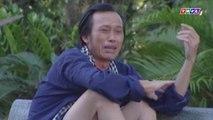Ra Giêng Anh Cưới Em Tập 13 - Phim Việt Nam Hài (Hoài Linh)