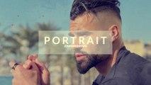 Le portrait de Jonathan Matijas