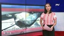 2 estudyante, arestado sa buy-bust operation sa Makati