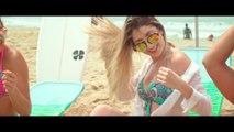 MC Nando DK & Jerry Smith - Troféu do Ano feat DJ Cassula (KondZilla)