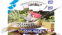 0857-5596-9664, Kursi Santai Rotan Kekinian, Kursi Santai Rotan Keluarga, Kursi Santai Rotan Kamar Tidur