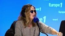 """Jérémy Lorca à Hélène Ségara : """"Si je suis l'homme que je suis aujourd'hui, c'est un peu grâce à vous"""""""