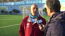 ONE TO ONE Academy in visita alla Scuola Calcio Pineto