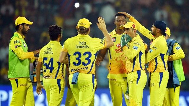 IPL 2019: IPL 2019: Strength and weakness of MS Dhoni led Chennai Super Kings| वनइंडिया हिंदी