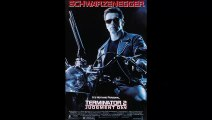 I'll be Back-Terminator 2 Judgment Day-Brad Fiedel