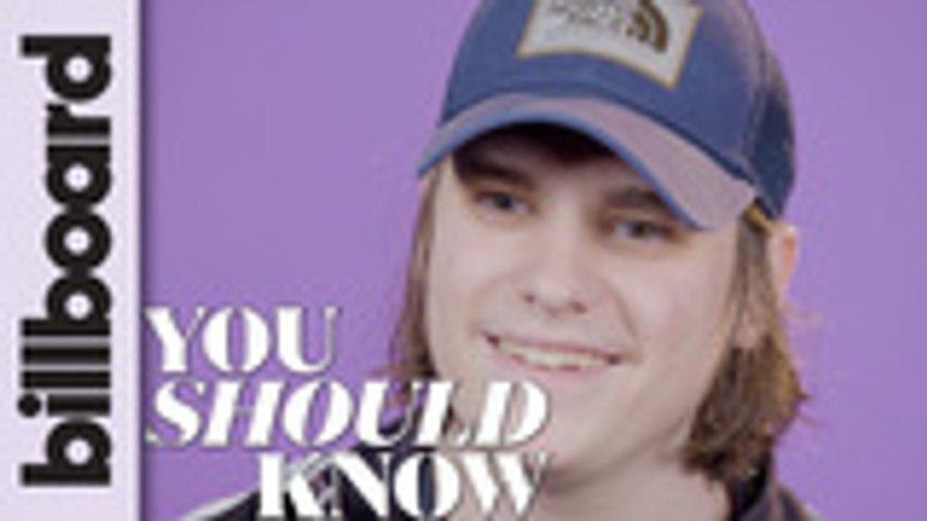You Should Know: Audien | Billboard