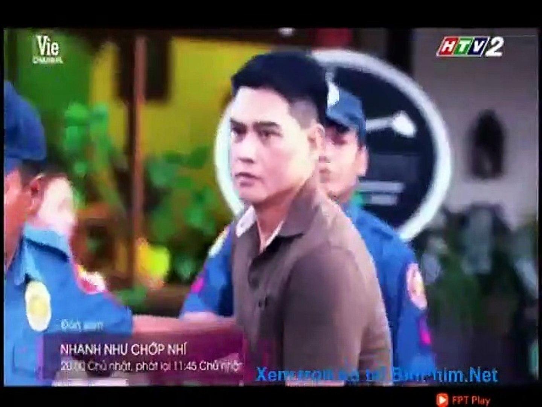 Đóa Hoa Hoang Dại tập 15 | phim philippines | doa hoa hoang dai tap 15