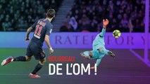 PSG : Angel Di Maria est sorti de l'ombre de Neymar