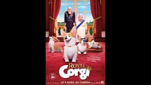 ROYAL CORGI (2018) Regarder HDRiP-FR