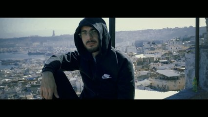 Am La Scampia - Mon pays (Clip Officiel)