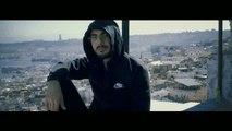 Am La Scampia - Mon pays (Clip Officiel)
