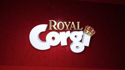 ROYAL CORGI (2018) Regarder HDRiP-FR