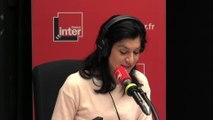 Honorer la fureur - La chronique de Clara Dupont-Monod