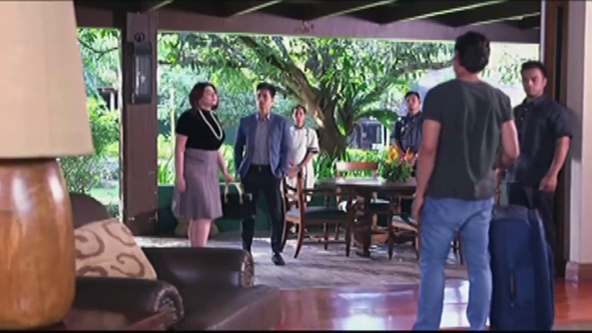 Đóa Hoa Hoang Dại tập 11 | phim philippines | doa hoa hoang dai tap 11
