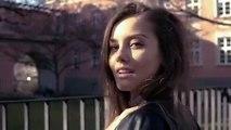 Dj Vianu & Serena - Nentori (Romanian Cover Remix)